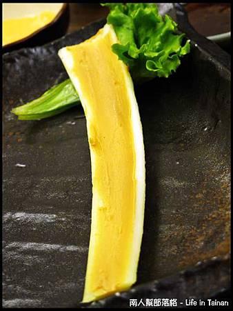 富山日本料理-花生醬芹菜.jpg