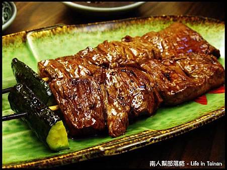 富山日本料理-烤牛肉串.jpg