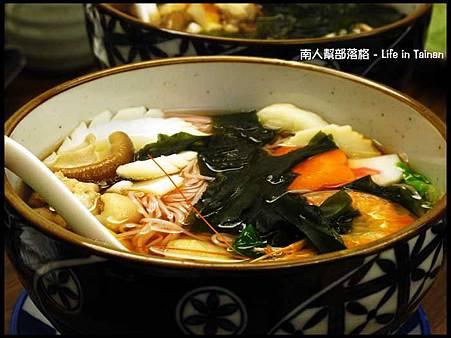 富山日本料理-梅子麵.jpg