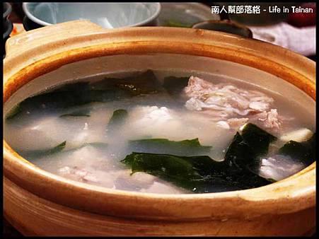 富山日本料理-魚頭湯.jpg
