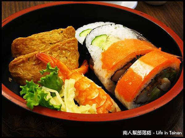 富山日本料理-壽司.jpg
