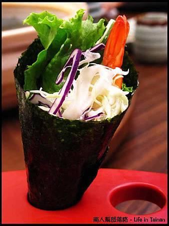 富山日本料理-蝦手卷.jpg