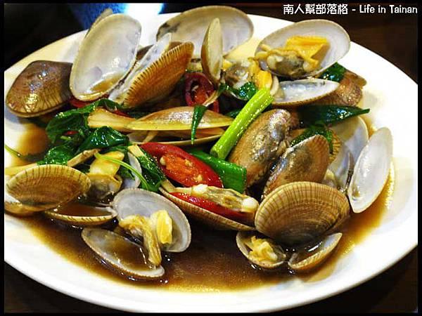 台南深海釣客-炒海瓜子.jpg