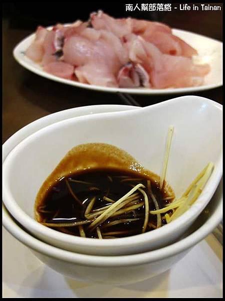 台南深海釣客-魚肉沾醬.jpg