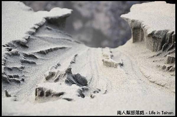 七股燈塔-04.jpg