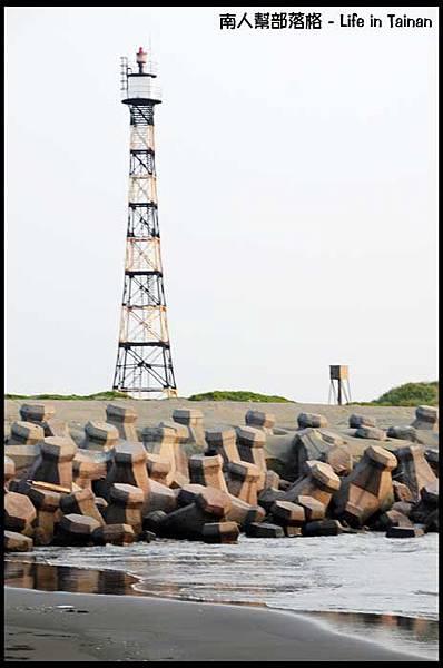 七股燈塔-15.jpg