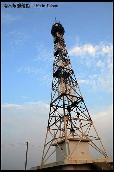 七股燈塔-25.jpg