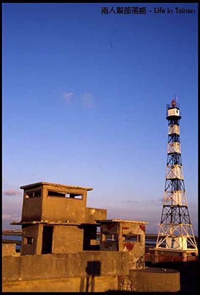 七股燈塔(之前拍的)03.jpg