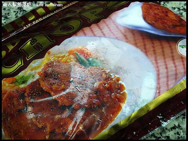 好市多COSTCO台南店-鐵板燒烤肉排2公斤(500公克x4包)(315元)01.jpg