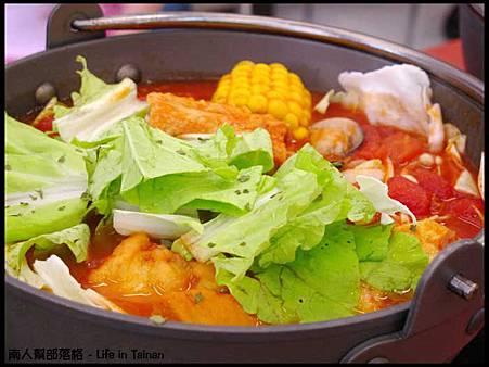 津華火鍋-義大利番茄鍋(160元).jpg