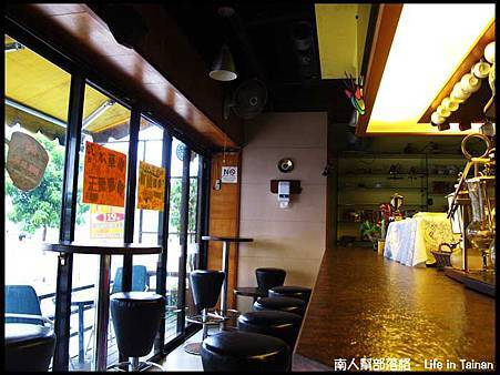 木柵idea cafe.JPG