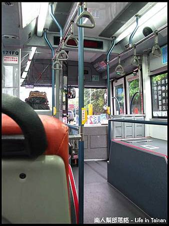 台北公車.JPG