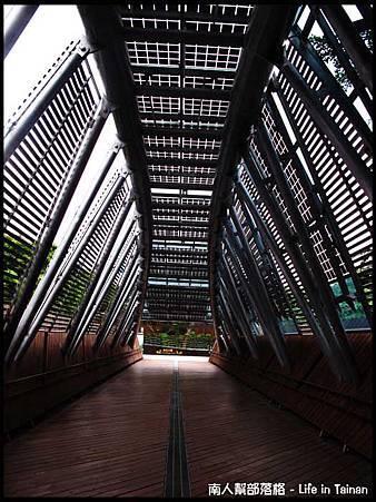 花博-太陽橋.JPG