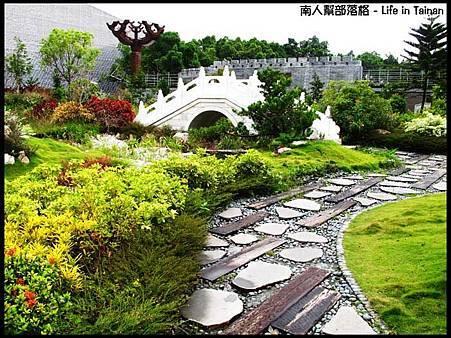 花博-海韻 上海展園.JPG