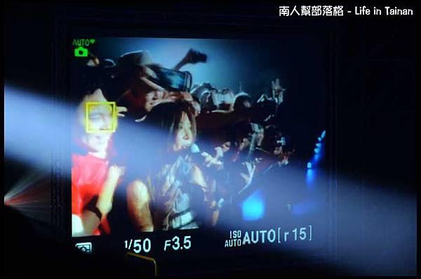 陳綺貞2011夏季練習曲世界巡迴最終站-04.jpg