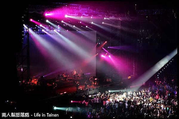 陳綺貞2011夏季練習曲世界巡迴最終站-13.jpg