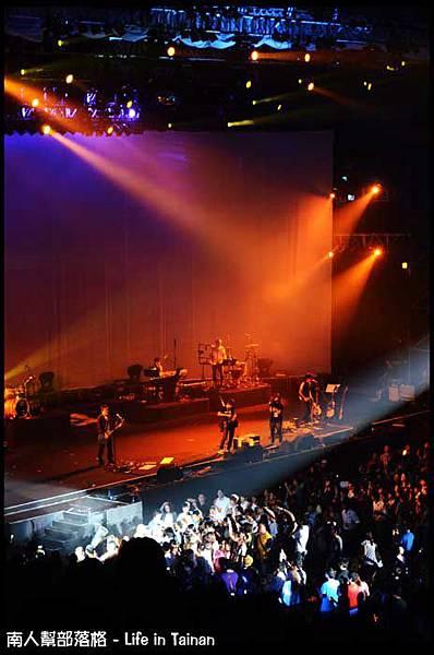 陳綺貞2011夏季練習曲世界巡迴最終站-14.jpg