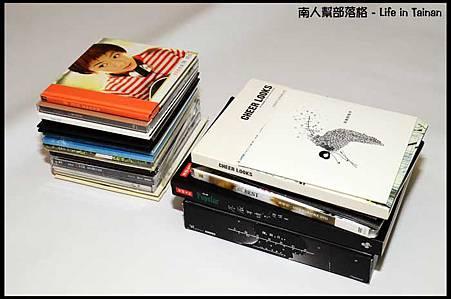 陳綺貞CD.DVD.jpg