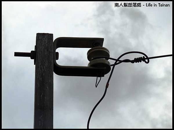 烏鬼井-3.jpg