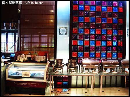 風尚庭園咖啡廳la moda-05.jpg