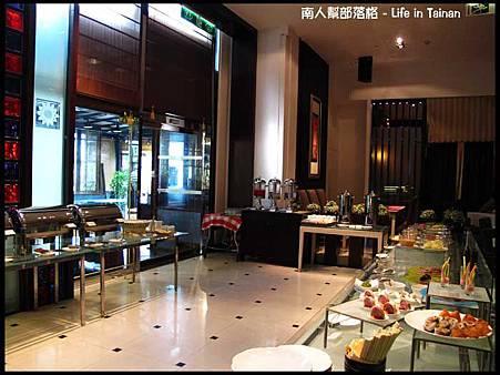 風尚庭園咖啡廳la moda-06.jpg