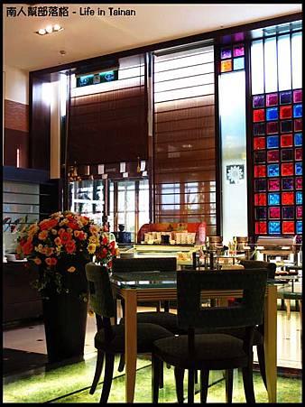 風尚庭園咖啡廳la moda-07.jpg