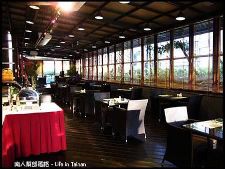 風尚庭園咖啡廳la moda-09.jpg