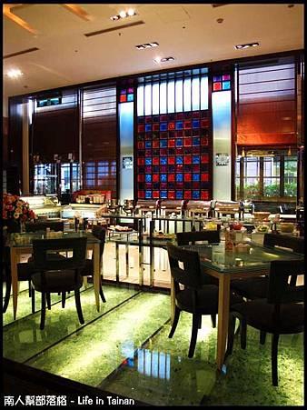 風尚庭園咖啡廳la moda-10.jpg