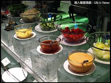 風尚庭園咖啡廳la moda-沙拉區.jpg