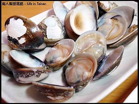 山根壽司-蛤蠣鹽燒60元.jpg