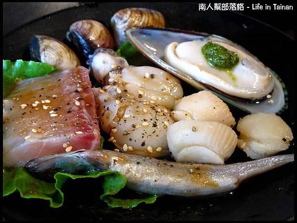 野宴日式炭火燒肉-04.jpg