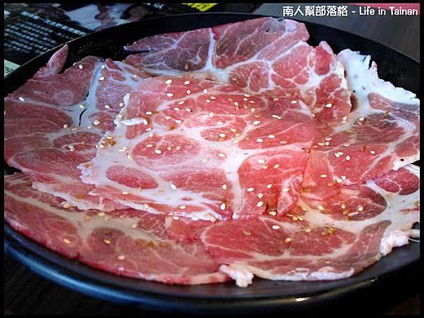 野宴日式炭火燒肉-05.jpg