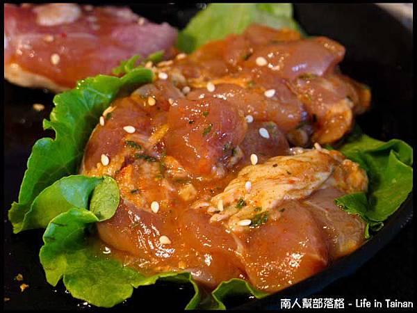 野宴日式炭火燒肉-06.jpg