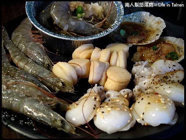 野宴日式炭火燒肉-09.jpg