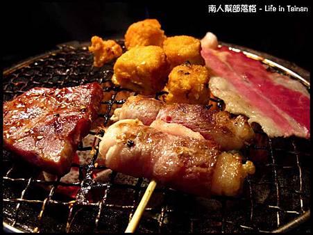 野宴日式炭火燒肉-11.jpg