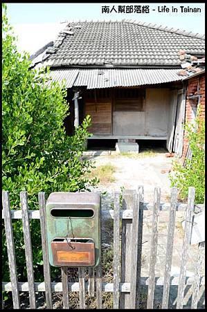 台鹼宿舍-02.jpg