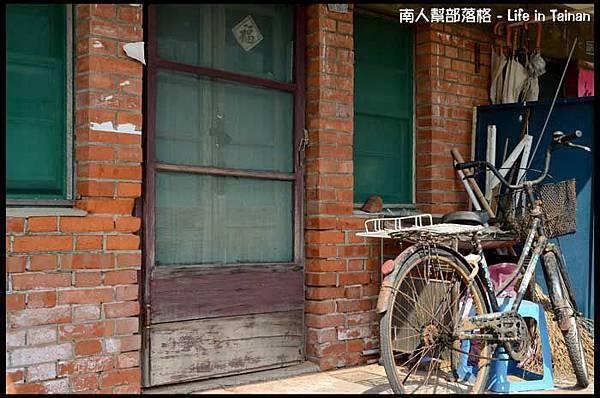 台鹼宿舍-06.jpg