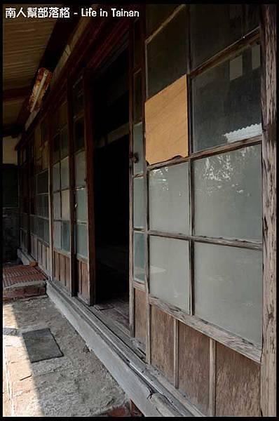 台鹼宿舍-20.jpg