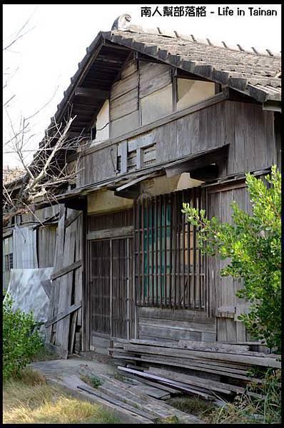 台鹼宿舍-24.jpg