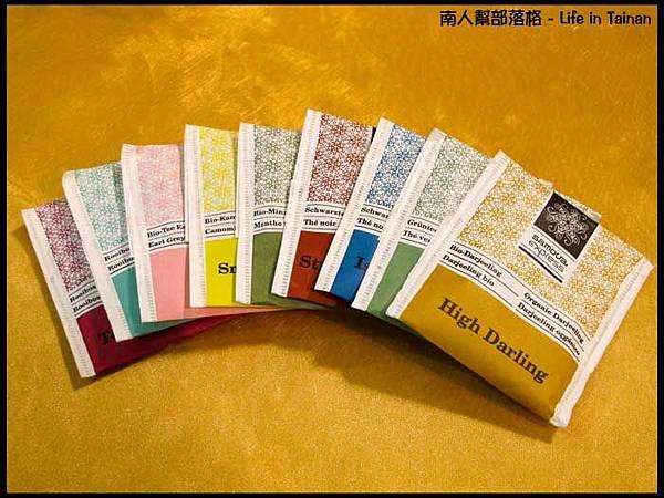 samova德國花草茶-09.jpg