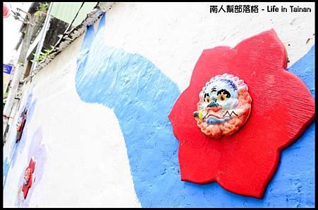 劍獅花巷-04.jpg
