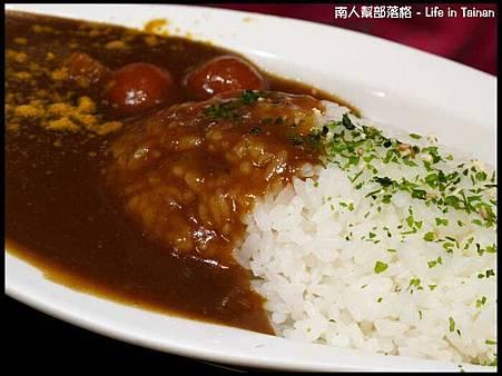 品田牧場-沙朗豬肉咖哩.jpg