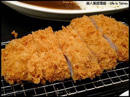 品田牧場-沙朗豬肉咖哩02.jpg