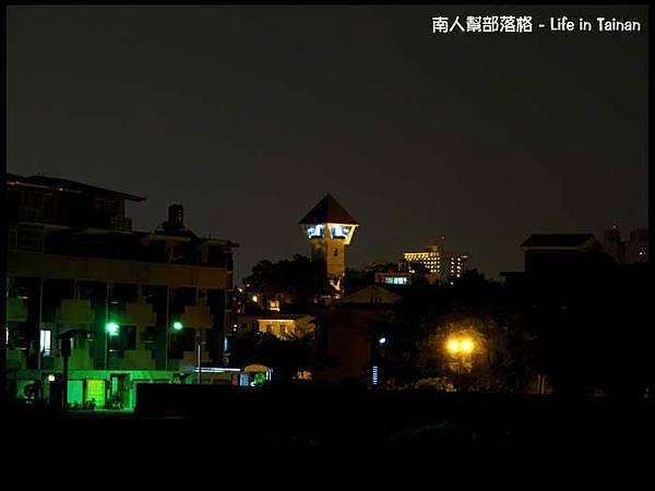 安平-安平古堡.jpg