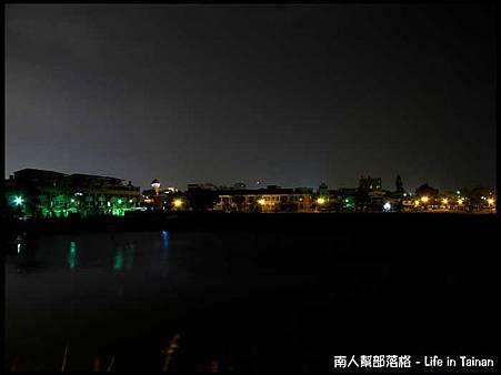 安平-安平古堡01.jpg