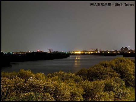 安平-安平堤頂自行車道01.jpg