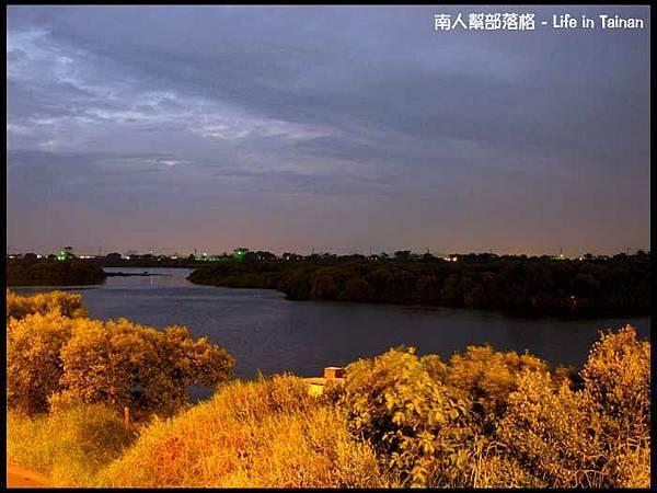安平-安平堤頂自行車道04.jpg