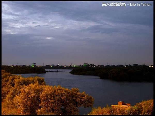 安平-安平堤頂自行車道05.jpg