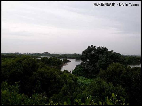 安平-安平堤頂自行車道08.jpg