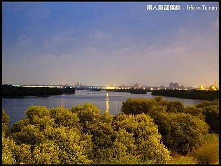 安平-安平堤頂自行車道09.jpg